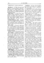 giornale/TO00197089/1891-1892/unico/00000108