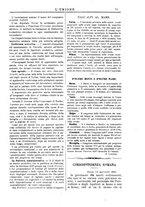 giornale/TO00197089/1891-1892/unico/00000109