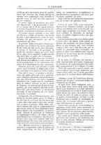 giornale/TO00197089/1891-1892/unico/00000110