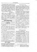 giornale/TO00197089/1891-1892/unico/00000111
