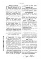 giornale/TO00197089/1891-1892/unico/00000112