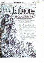 giornale/TO00197089/1891-1892/unico/00000113