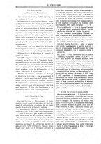 giornale/TO00197089/1891-1892/unico/00000114