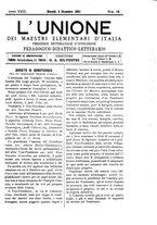 giornale/TO00197089/1891-1892/unico/00000115