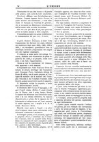 giornale/TO00197089/1891-1892/unico/00000116