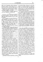 giornale/TO00197089/1891-1892/unico/00000117