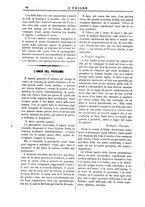 giornale/TO00197089/1891-1892/unico/00000118