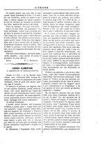 giornale/TO00197089/1891-1892/unico/00000119
