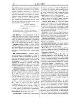 giornale/TO00197089/1891-1892/unico/00000120