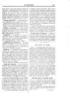 giornale/TO00197089/1891-1892/unico/00000121