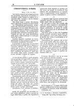 giornale/TO00197089/1891-1892/unico/00000122