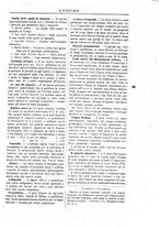 giornale/TO00197089/1891-1892/unico/00000123