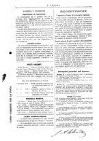 giornale/TO00197089/1891-1892/unico/00000124