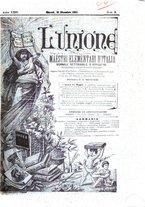 giornale/TO00197089/1891-1892/unico/00000125