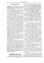 giornale/TO00197089/1891-1892/unico/00000126