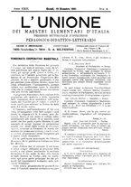 giornale/TO00197089/1891-1892/unico/00000127