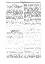 giornale/TO00197089/1891-1892/unico/00000128