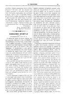 giornale/TO00197089/1891-1892/unico/00000129