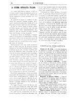giornale/TO00197089/1891-1892/unico/00000130