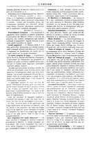 giornale/TO00197089/1891-1892/unico/00000131