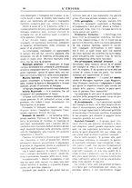 giornale/TO00197089/1891-1892/unico/00000132