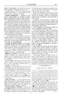 giornale/TO00197089/1891-1892/unico/00000133