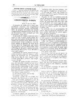 giornale/TO00197089/1891-1892/unico/00000134