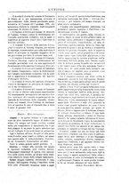 giornale/TO00197089/1891-1892/unico/00000135