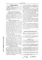 giornale/TO00197089/1891-1892/unico/00000136