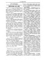giornale/TO00197089/1891-1892/unico/00000138
