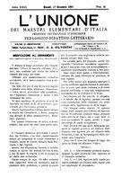 giornale/TO00197089/1891-1892/unico/00000139