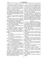 giornale/TO00197089/1891-1892/unico/00000140