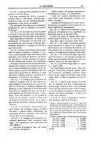 giornale/TO00197089/1891-1892/unico/00000141
