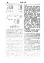 giornale/TO00197089/1891-1892/unico/00000142