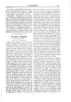 giornale/TO00197089/1891-1892/unico/00000143
