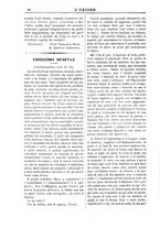 giornale/TO00197089/1891-1892/unico/00000144