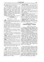 giornale/TO00197089/1891-1892/unico/00000145