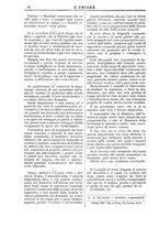 giornale/TO00197089/1891-1892/unico/00000146