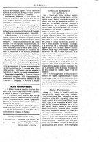 giornale/TO00197089/1891-1892/unico/00000147