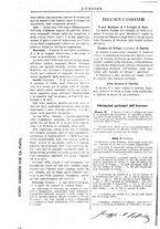 giornale/TO00197089/1891-1892/unico/00000148