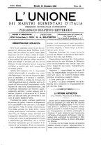 giornale/TO00197089/1891-1892/unico/00000151