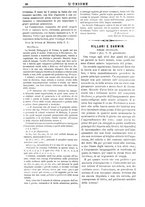 giornale/TO00197089/1891-1892/unico/00000152