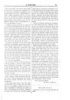 giornale/TO00197089/1891-1892/unico/00000153