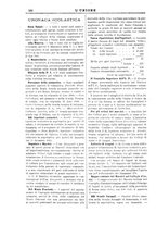 giornale/TO00197089/1891-1892/unico/00000154