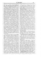 giornale/TO00197089/1891-1892/unico/00000155