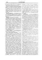 giornale/TO00197089/1891-1892/unico/00000156