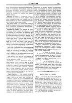 giornale/TO00197089/1891-1892/unico/00000157