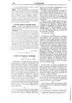 giornale/TO00197089/1891-1892/unico/00000158