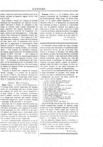 giornale/TO00197089/1891-1892/unico/00000159