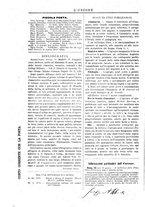 giornale/TO00197089/1891-1892/unico/00000160